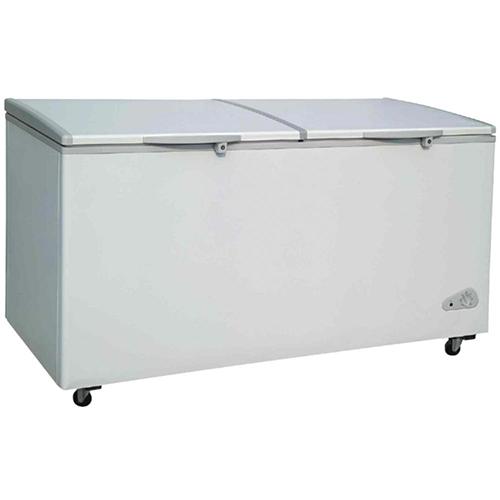 70011 (-60 c) deep  freezers