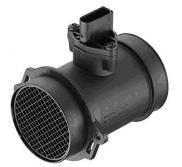 Bosch air mass sensior 000 094 1048