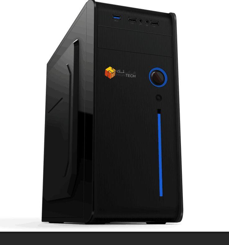 Computer case 939
