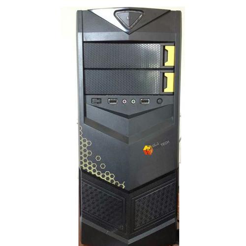 Computer case x6