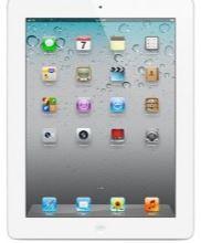 Ipad 4 retina wi-fi 32gb 4g md526ty / a apple