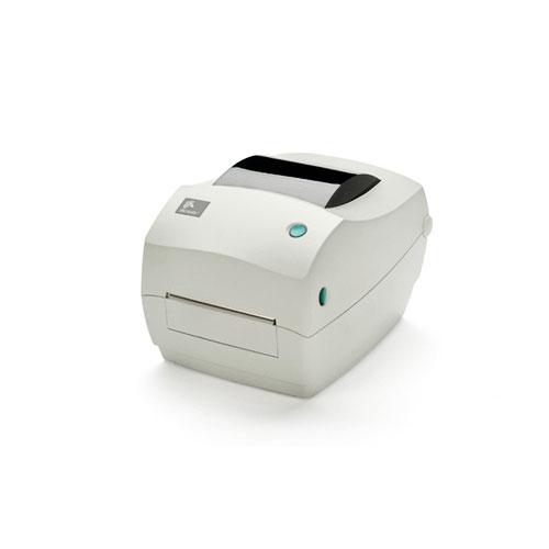 Gc420 value desktop printer