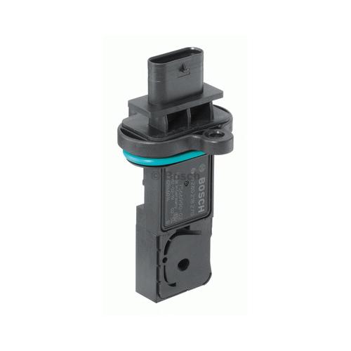 Bosch air mass sensor e65/66 13 62 7 566 990