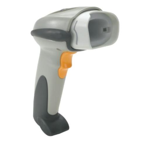 Ds6707-dp handheld dpm digital imager scanner