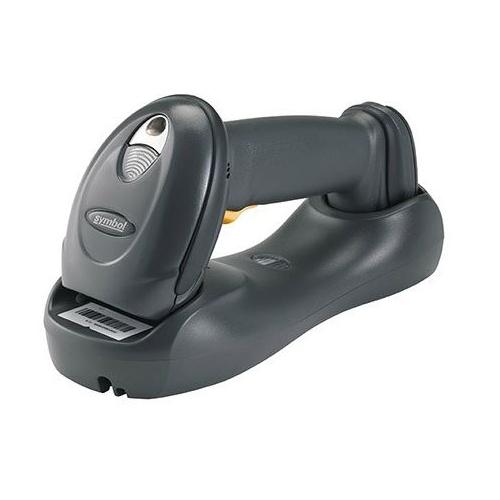 Ds6878-dl handheld imager scanner