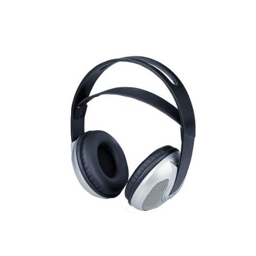 Dj headphones am-830dj