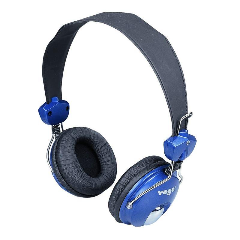 Headphones am-840