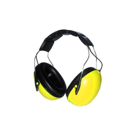 Active noise canceling headphones anc-600