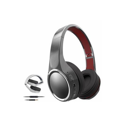 Bluetooth headsets bt-70