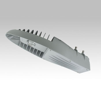 YD LED-0701-LED Outdoor Lighting_3