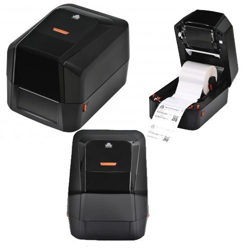 Desktop label printers - c342c