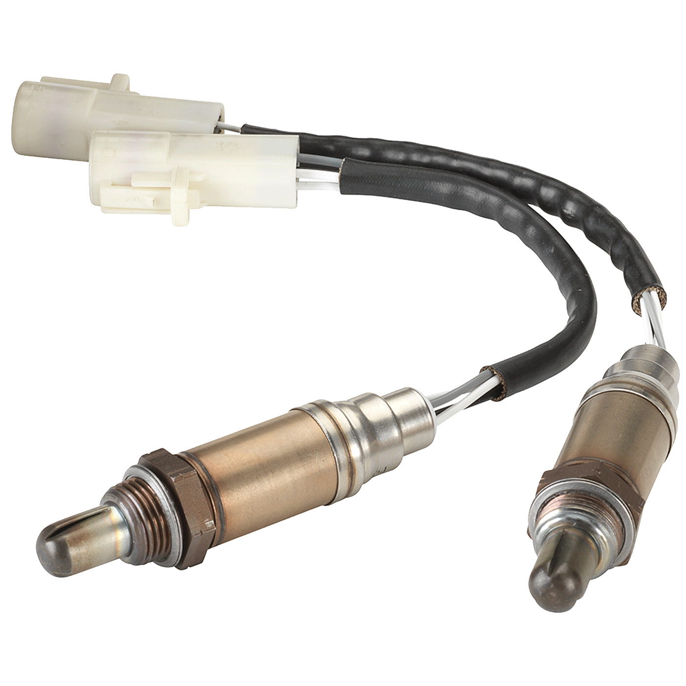 Bosch oxyzen sensor