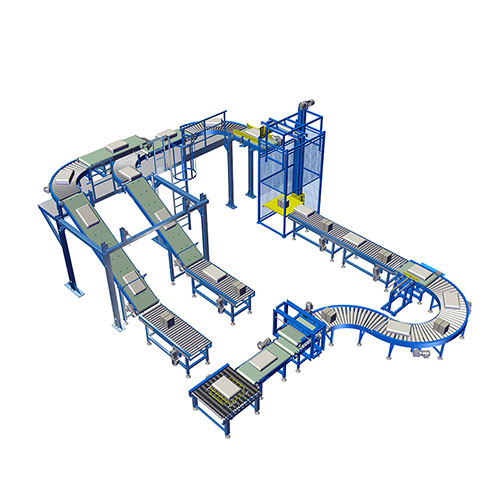 Conveying system_2
