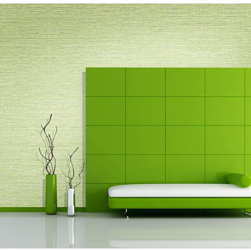 Vinyl -commercial wall coverings