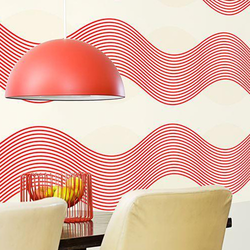 Vinyl- Residential Wall Covering_2