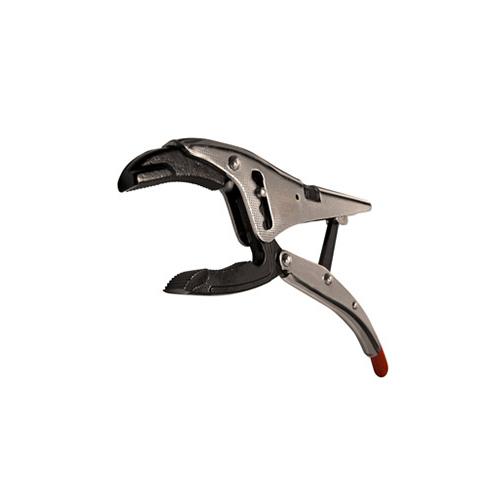 Locking grip plier ref. bl 250