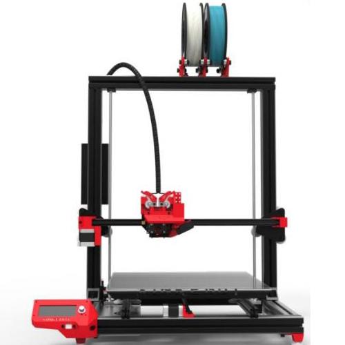 Xplorer 3D Proto+ XL Desktop 3D Printer_2
