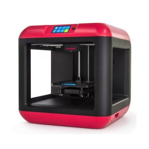 Flashforge Finder 3D Printer_2