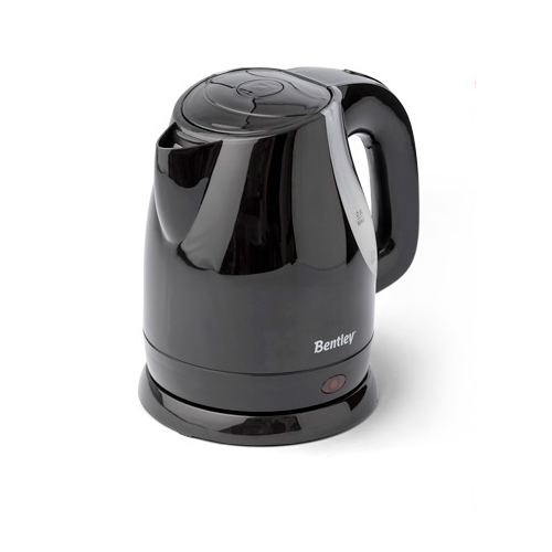 Camel-  abs kettle