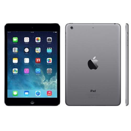 Ipad mini-2 16gb wifi - grey / silver