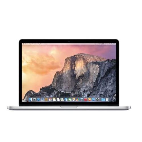 """Macbook pro mjlq2 i7 2.2ghz 16gb 256gb 15.4"""" retina-english"""