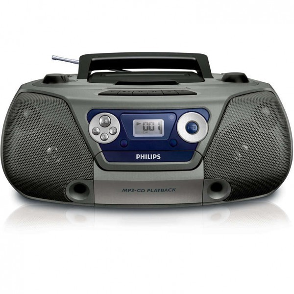 Philips AZ1852 CD Soundmachine_3
