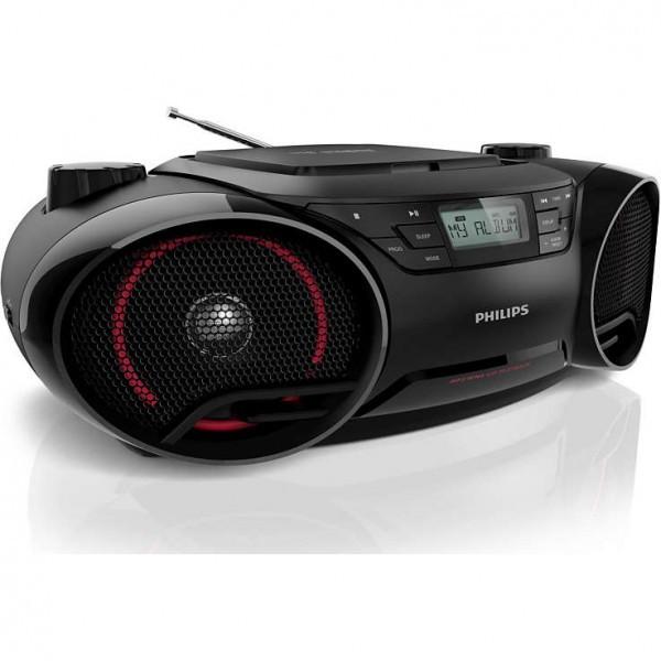 Philips AZ3831 CD Soundmachine_2