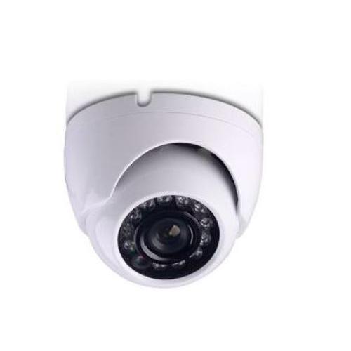 Dome camera xcb-2800