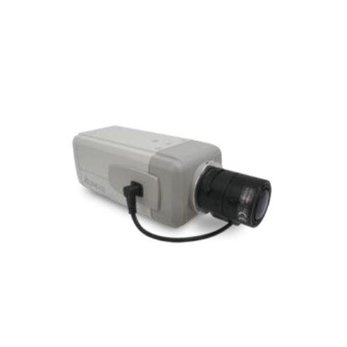 H.264 network box camera xcb-n1071