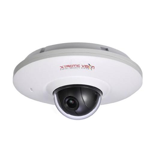 3 megapixel 1080p full hd pt(pan/tilt) network camera (xcb-n3033)