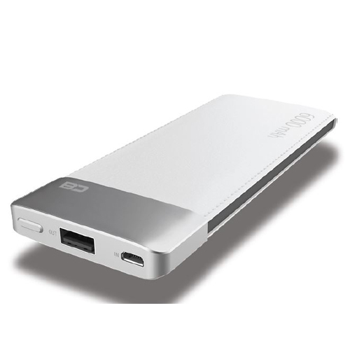 Ultra Slim Portable Power Storage (BD99P)_2