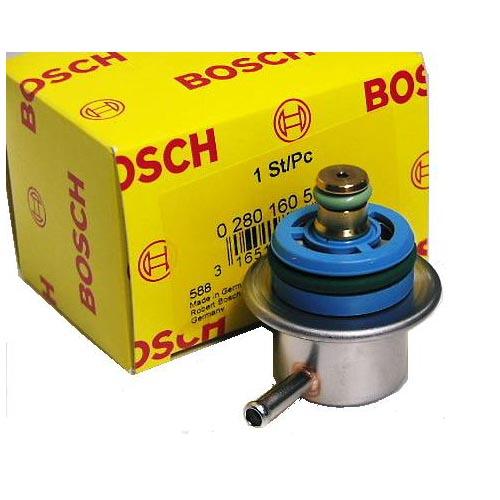 Bosch pressur regul 000 078 1889