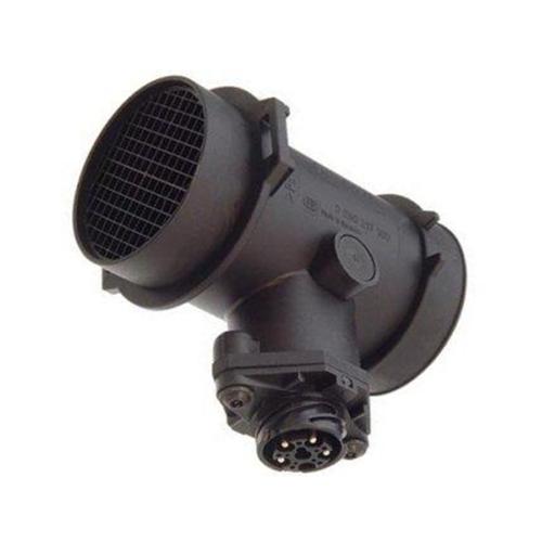 Bosch air mass sensor  000 094 0048 111