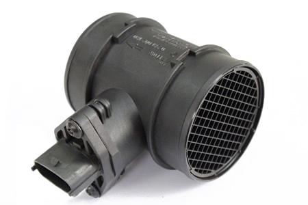 Bosch air mass sensor 111