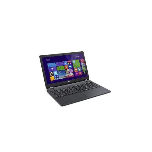 Acer es1-571.038  blk
