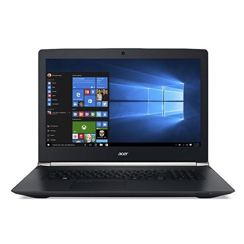 Acer aspire nitro vn7-792g.015