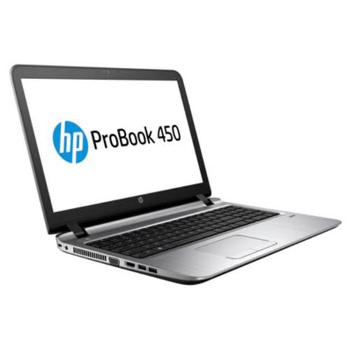 Hp probook 450-g3 p4p02ea