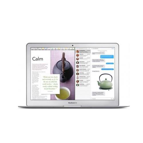 Macbook air  mmgf2