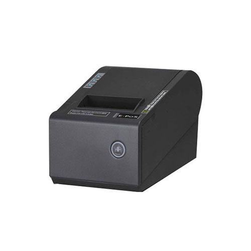 Epos tep 220mc thermal receipt printer