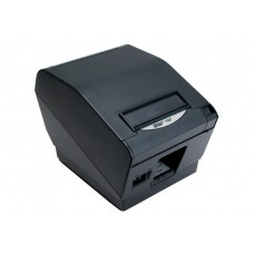 STAR MICRONICS THERMAL PRINTER TSP 743_2