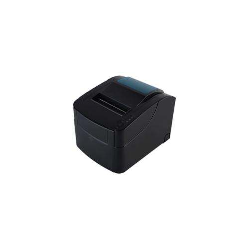 Irp 300 thermal printer
