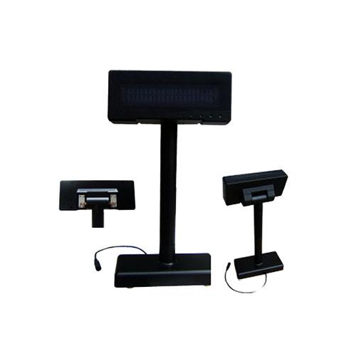 Customer display ecd2300