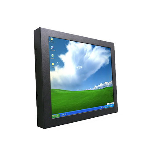 DISPLAY MONITOR 12.1_2