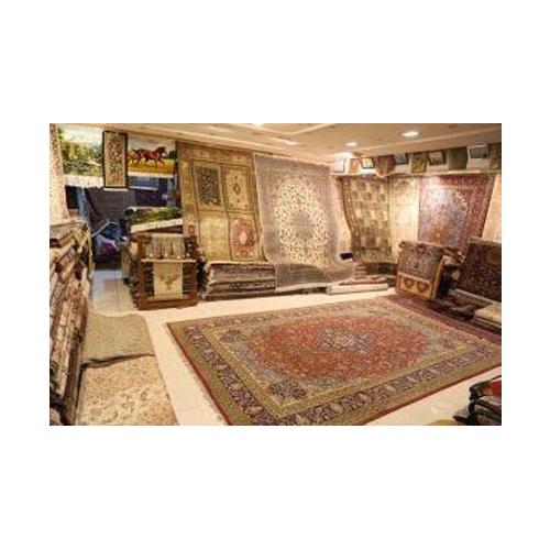 Qum1  carpet