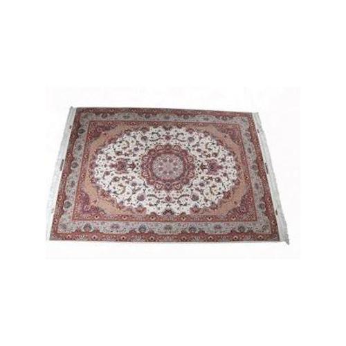 Tabriz1 carpet