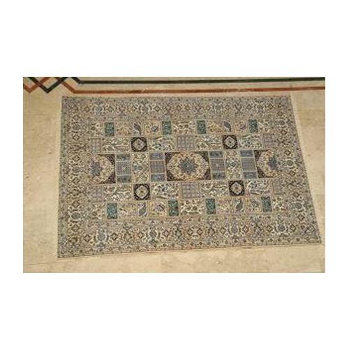 Nain8 carpet