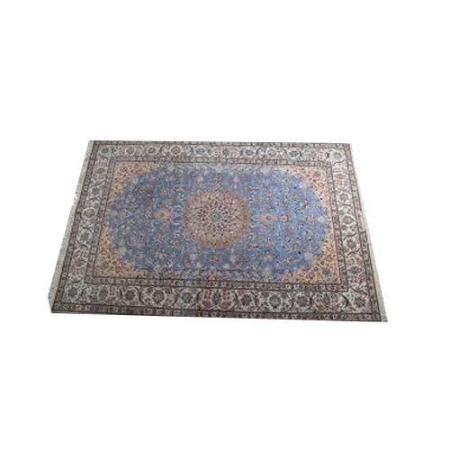Nain6 carpet