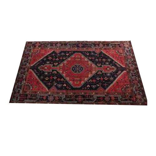 Old and antique carpets6