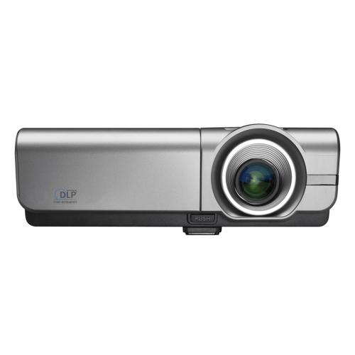 Optoma x600 installation projector