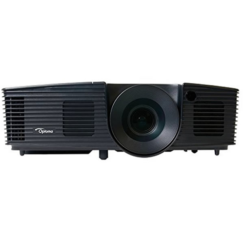 Optoma X312 Portable Projector_2